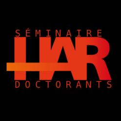 Séminaire des doctorants du HAR